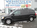 2012 Dodge Grand Caravan SXT in Chambly, Quebec