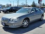 2009 Buick Allure CX in Brantford, Ontario