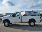 2015 Ford F-250 XL 4x4 in London, Ontario