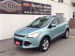 2013 Ford Escape SE HTD-SEATS *CERTIFIED* in St Catharines, Ontario