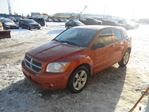 2011 Dodge Caliber           in Innisfil, Ontario