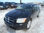 2007 Dodge Caliber SXT in Innisfil, Ontario