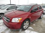 2008 Dodge Caliber SXT in Innisfil, Ontario