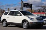 2012 Buick Enclave AWD ONLY 79K! **CLN CARPROOF** LEATHER **7 PASS**  in Scarborough, Ontario