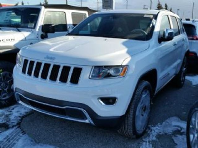 2016 jeep grand cherokee white lease busters. Black Bedroom Furniture Sets. Home Design Ideas