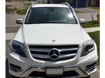 2014 Mercedes-Benz GLK-Class           in Mississauga, Ontario