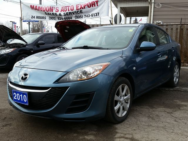 2010 mazda mazda3 blue mamoons service. Black Bedroom Furniture Sets. Home Design Ideas