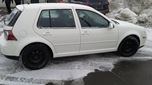 2010 Volkswagen City Golf           in Ottawa, Ontario