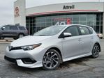 2016 Scion iM           in Brampton, Ontario