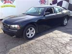 2008 Dodge Charger SE, Automatic, in Burlington, Ontario