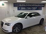 2015 Chrysler 300 S, Bulk Purchase, 5 to Choose From, Carproof Clean in Oakville, Ontario