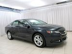 2014 Chevrolet Impala LT SEDAN, ALLOYS in Halifax, Nova Scotia