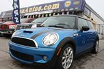 2007 MINI Cooper           in Toronto, Ontario