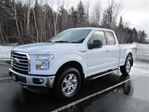 2015 Ford F-150 XLT 4X4 CAMERA in Joliette, Quebec