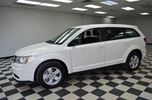 2015 Dodge Journey CVP/SE Plus CVP - GOOD AS NEW! - A/C**LOW KMS**KEYLESS ENTRY in Kingston, Ontario