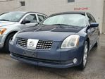 2005 Nissan Maxima 3.5 SE in Scarborough, Ontario