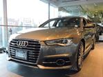 2016 Audi A6           in Mississauga, Ontario