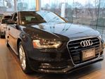 2016 Audi A4           in Mississauga, Ontario