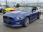 2015 Ford Mustang GT Premium in Scarborough, Ontario