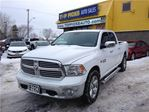 2014 Dodge RAM 1500 Big Horn in North Bay, Ontario