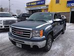 2013 GMC Sierra 1500 SL Nevada Edition in North Bay, Ontario