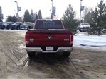 2014 Dodge RAM 1500 Longhorn in Cold Lake, Alberta