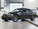 2008 BMW M3 Coupe w/ Mdrive Package, Executive Pacakge in Penticton, British Columbia