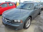2006 Dodge Charger RT in Innisfil, Ontario