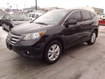 2013 Honda CR-V EX ONLY 44,000 KMS SUNROOF in Ottawa, Ontario