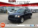 2008 Jeep Compass Sport/North in St Thomas, Ontario
