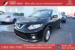 2014 Nissan Rogue SV in Sorel-Tracy, Quebec