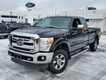 2011 Ford F-250 Lariat in Lindsay, Ontario