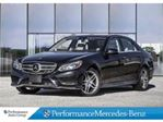 2016 Mercedes-Benz E-Class           in Mississauga, Ontario