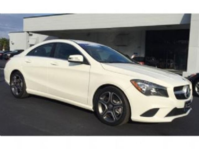 2015 mercedes benz cla class white lease busters for Mercedes benz cla lease