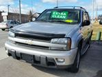 2005 Chevrolet TrailBlazer LT in Oshawa, Ontario