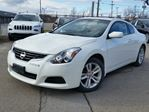 2013 Nissan Altima 2.5 S in Fort Erie, Ontario