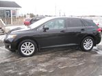 2011 Toyota Venza V4 AWD *Certified & E-tested* in Vars, Ontario