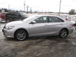 2015 Toyota Camry SE *Certified & E-tested* in Vars, Ontario