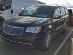 2016 Chrysler Town and Country Limited in Milton, Ontario