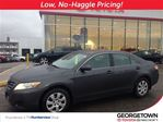 2011 Toyota Camry LE in Georgetown, Ontario