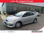 2014 Toyota Matrix - in Georgetown, Ontario