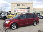 2011 Dodge Grand Caravan SXT in Milton, Ontario