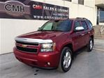 2007 Chevrolet Tahoe LTZ 4X4 LEATH ROOF 7-PASS  *CERTIFIED* in St Catharines, Ontario