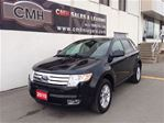 2010 Ford Edge SEL (CERTIFIED) in St Catharines, Ontario