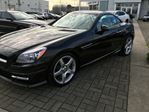 2012 Mercedes-Benz SLK-Class Base in North Vancouver, British Columbia
