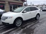 2013 Lincoln MKX Base in Chateauguay, Quebec