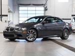 2008 BMW M3 Coupe w/ Mdrive Package, Executive Pacakge in Kelowna, British Columbia