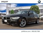 2013 BMW 3 Series i xDrive in Mississauga, Ontario