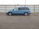 2001 Ford Windstar           in Cayuga, Ontario