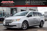 2013 Honda Odyssey EX Backup Cam Bluetooth Htd Frnt Seats Keyless_Entry 17Alloys Trac. Control Great Deal! in Thornhill, Ontario